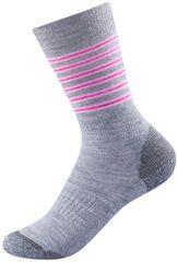 Devold Dětské ponožky Multi Medium