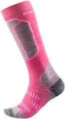Devold Detské ponožky Alpine
