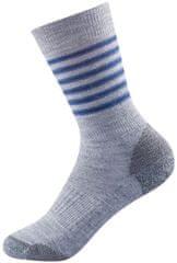 Devold Detské ponožky Multi Medium