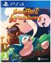 1 - PQube Songbird Symphony (PS4)