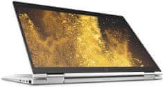 HP EliteBook x360 1040 G6 (7KN38EA) - zánovné