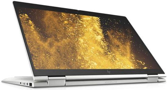 HP EliteBook x360 1040 G6 (7KN38EA)