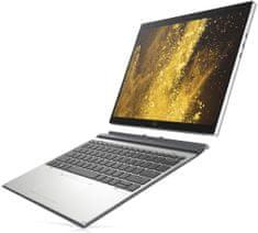 HP Elite x2 G4 (7KN93EA)
