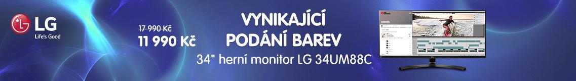 V:CZ_EG_LG VP (monitory)