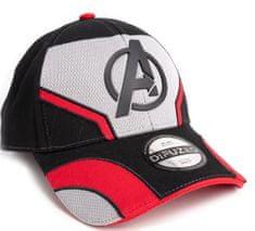 Avengers Čepice Marvel Avengers - Kšiltovka Endgame