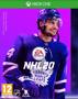 1 - EA Games NHL 20 (Xbox One)