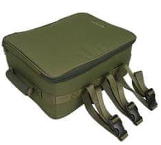 Trakker Obal Na fotoaparát NXG Camera Tech Bag