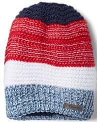 COLUMBIA czapka dziecięca Gyroslope II Beanie