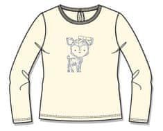 North Pole dievčenské tričko