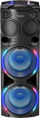 Panasonic SC-TMAX50E-K zvučnik