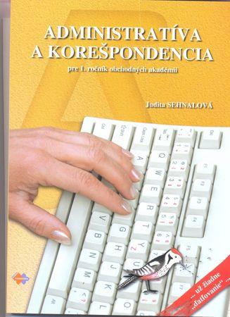Lexa datovania wiki