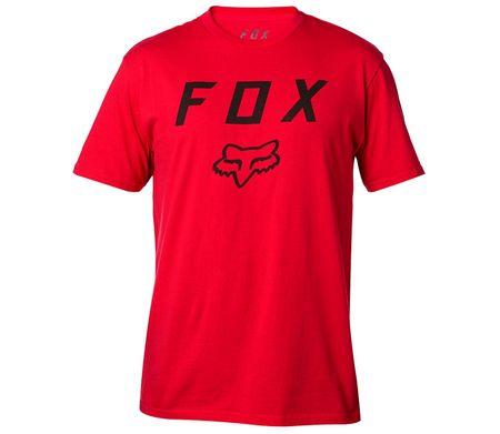 Fox košile Longview Ltwt Flannel vel. XL