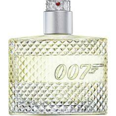 James Bond 007 Cologne - voda po holení