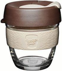 Keep Cup Termohrnek Brew Roast S