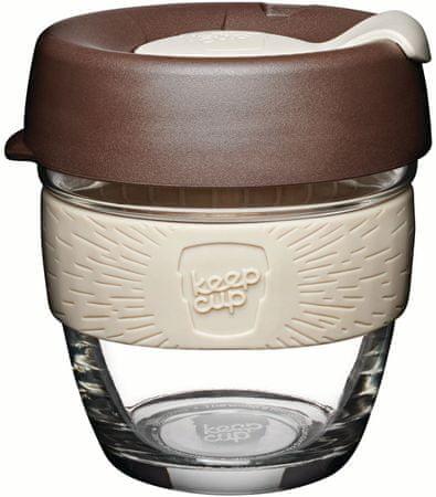 Keep Cup termo bögre Brew Roast S