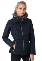 Q/S designed by női kabát
