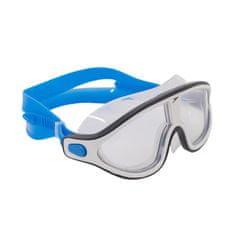 Speedo Brýle Biofuse Rift