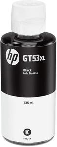 HP GT53XL, czarny (1VV21AE) cartridge tusz do drukarki