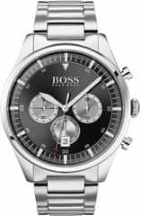 Hugo Boss Black Pioneer 1513712