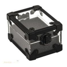 RELOOP  Cartridge Case