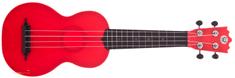 Woodi  UK-21RD(BK)