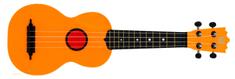 Woodi  UK-21OR(BK)