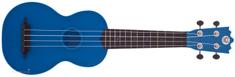 Woodi  UK-21BL(BK)