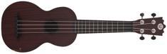 Woodi  WU-21W(BK)