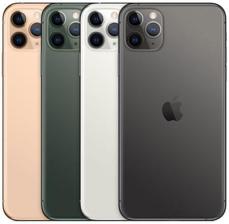 Znalezione obrazy dla zapytania iphone 11 pro max