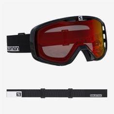 Salomon Aksium skijaške naočale.