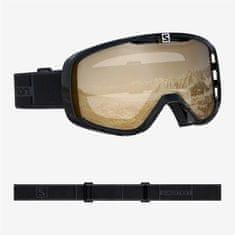 Salomon Aksium Access skijaške naočale.
