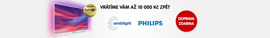 V:CZ_EC_Philips