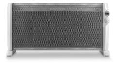 ROHNSON Sálavý panel R-077 Wi-Fi