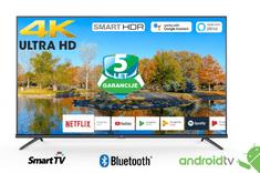 TCL 75EP660 Android LED 4K UHD televizor
