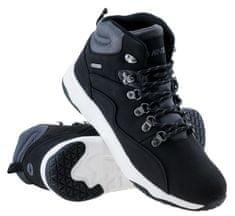HI-TEC buty outdoorowe męskie Westis Mid WP (928002820)