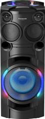 Panasonic SC-TMAX40E-K zvučnik