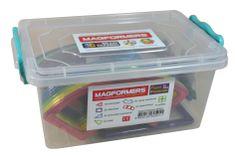 Magformers Pikant Premium
