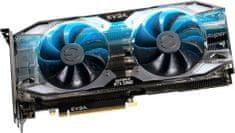 EVGA GeForce RTX 2060 SUPER XC ULTRA GAMING, 8GB GDDR6