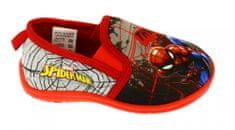 Disney by Arnetta fantovski copati Spiderman