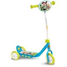 Disney Koloběžka Toy Story 4