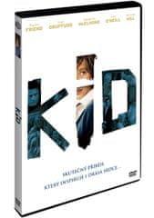 Kid - DVD