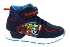 Disney by Arnetta Avengers fantovske superge