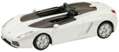 Mondo Motors Model Lamborghini Concept S 1:43