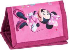 Paso Dětská peněženka Minnie Mouse