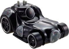 Mattel Hot Wheels Star Wars autíčko BB-9E 1:64