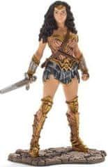 Schleich Schleich DC Comics Wonder Woman 22527