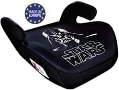 Kaufmann Bezpečnostní podsedák do auta Star Wars 15-36kg