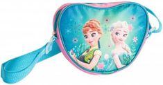 Paso Kabelka / taška přes rameno Frozen Spring 18 cm