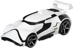 Mattel Hot Wheels Star Wars autíčko First Order Executioner 1:64