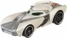 Mattel Hot Wheels Star Wars autíčko Rey 1:64